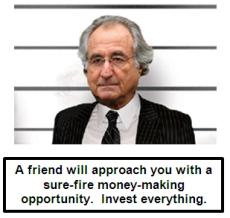 140619 Invest Everything