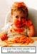 140714 Baby Pasta