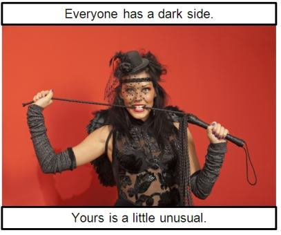 140719 Dark Side