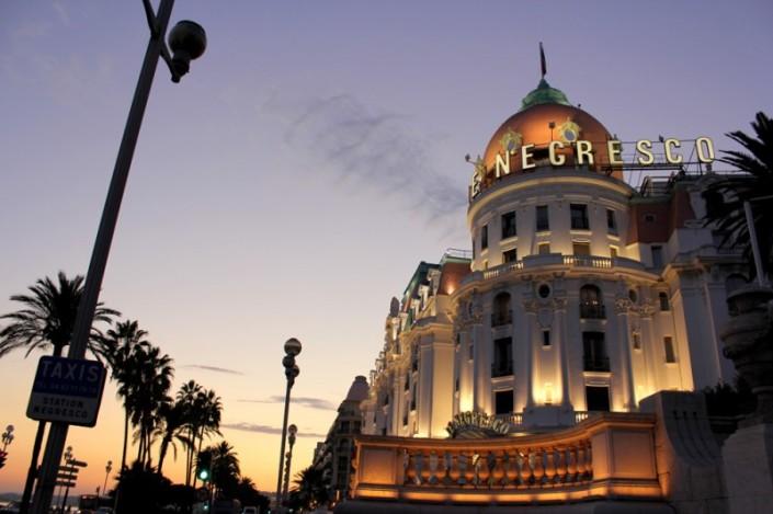 hotel-negresco-nice-exterieur3